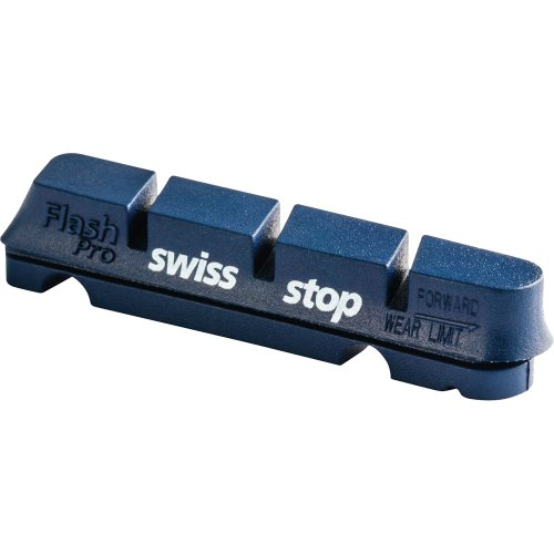 Swisstop FlashPro (Shim/SRAM Road) Brake Pads