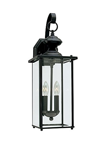 Sea Gull Lighting Outdoor Sconce