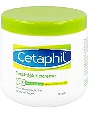Cetaphil Hydraterende Creme, 453 g