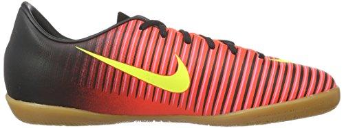 Mercurialx B De Ic Foot Vapor Chaussures Mixte Nike Xi Jr 5qBzxwYZZ