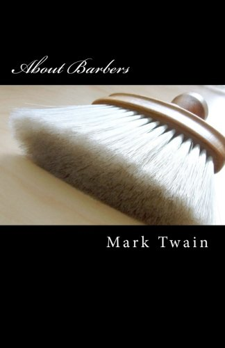 Download About Barbers PDF