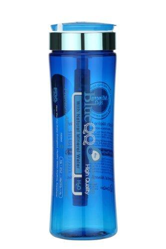 portable alkaline water bottle - 2