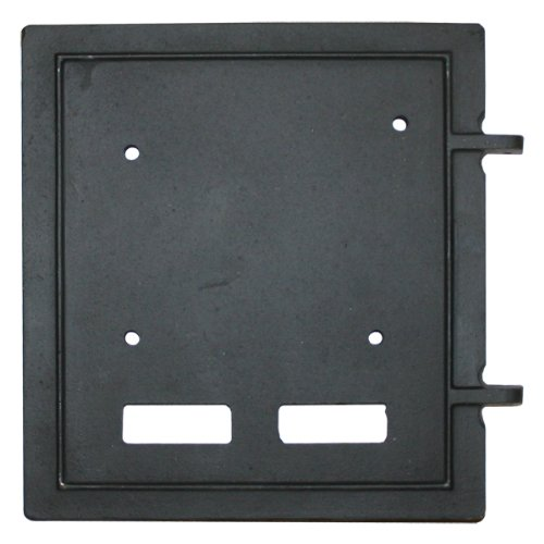 US Stove 68217 Feed Door Assembly by US Stove Company