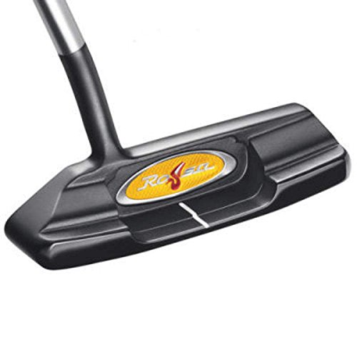 (TaylorMade Rossa Classic Modena 8 AGSI+ Putter Steel Right Handed 35 in)