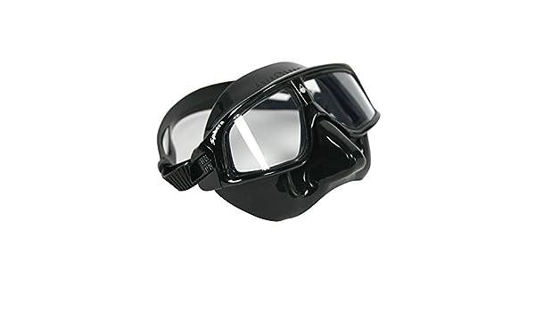Aqualung Sphera LX - Máscara de buceo (- apnea Máscara: Amazon.es: Deportes y aire libre