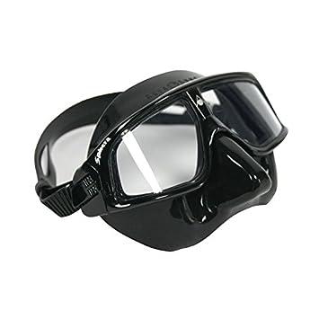 Aqualung Sphera LX – Máscara de buceo (– apnea Máscara