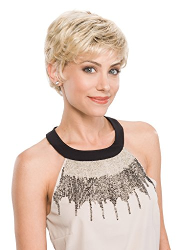 (Tony of Beverly Womens Synthetic Wig
