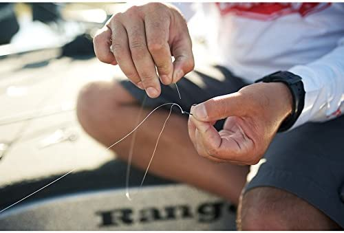 Frequently Asked Questions about Best Monofilament Fishing Line
