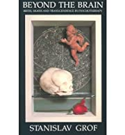 [(Beyond the Brain: Birth, Death and…