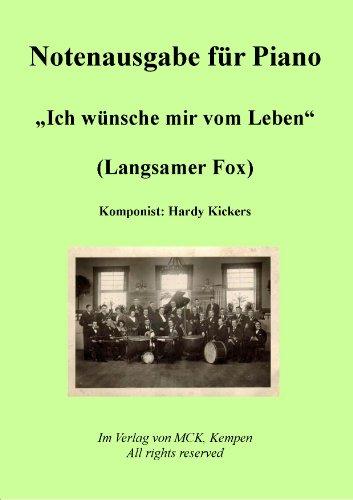 Fox Kicker - 3