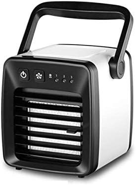 Tutu Ventilador de Escritorio Mini USB,Ventilador de Aire ...