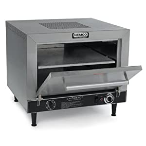 Nemco Pizza Oven