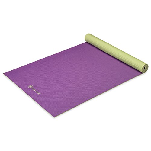 jade yoga mat amazon