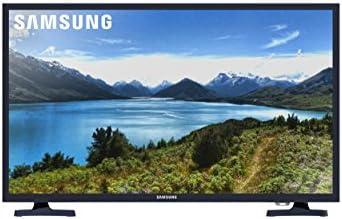 Samsung J4001 32