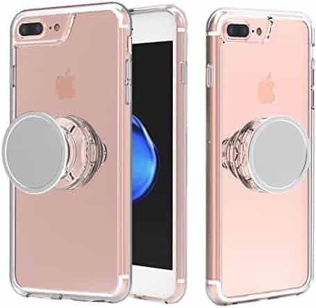 ztech iphone 7 plus case