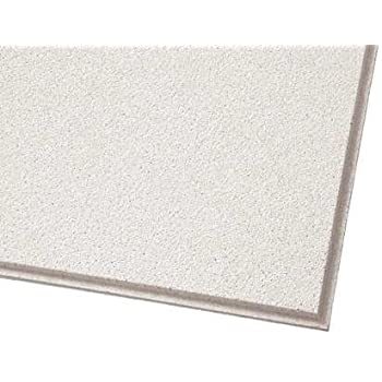 Awesome 2X2 White Ceramic Tile Thick 3X6 White Subway Tile Bullnose Square 4 1 4 X 4 1 4 Ceramic Tile 4X4 Floor Tile Youthful 6 X 12 Porcelain Floor Tile Bright600X600 Polished Porcelain Floor Tiles 4\