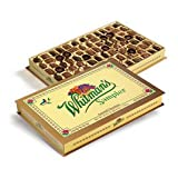 Whitman's Jumbo Sampler Assorted Chocolates Box, 40 Ounce