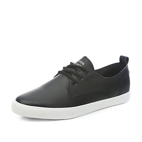 de del señoras de de Zapatos fondo ocasionales plano enfermería de color Con Zapatos sólido estudiante C las zapatos Zapatos xa8nvSP