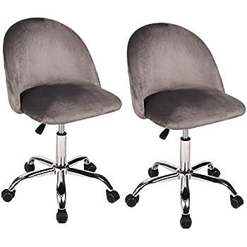 Amazon Com Adjustable Drafting Chair 360 Swivel Spa