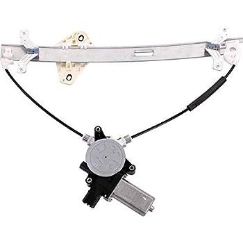 56552740 .274 Diameter Carbide Tipped Chucking Reamer