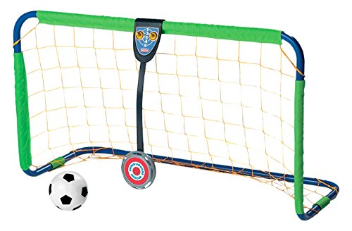 Product Image of the Super Sounds Soccer