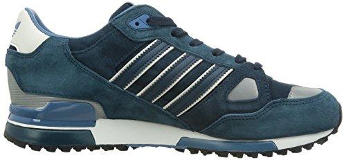 adidas Zx 750 - Zapatillas para hombre Grün