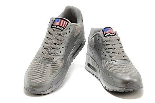 Nike air max Ne 90 hyperfe mens