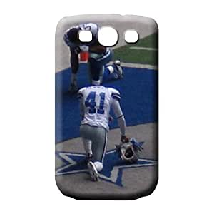 samsung note 3 Nice High Grade Snap On Hard Cases Covers mobile phone covers toronto blue jays mlb baseball