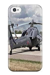 New Helicopter Mil-mi Attack Russia War Star Tpu Case Cover, Anti-scratch DanRobertse Phone Case For Iphone 5c
