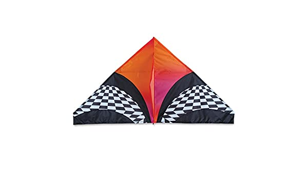 Fishing Kites 3 Pack ALL Wind Conditions