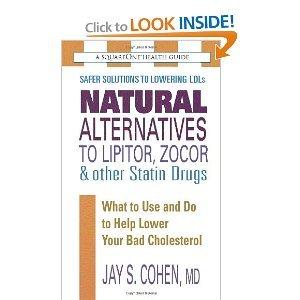 natural-alternatives-to-lipitor-zocor-bycohen