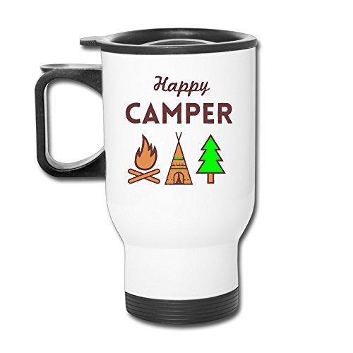 blank camper hat - 4