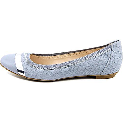 Finn Comfort 02476046099 - Zapatos de cordones para mujer, color negro, talla 39 EU