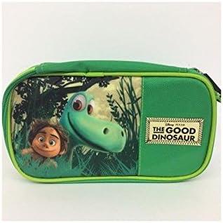 Estuche Organizzato Maxi The Good Dinosaur: Amazon.es: Oficina y papelería