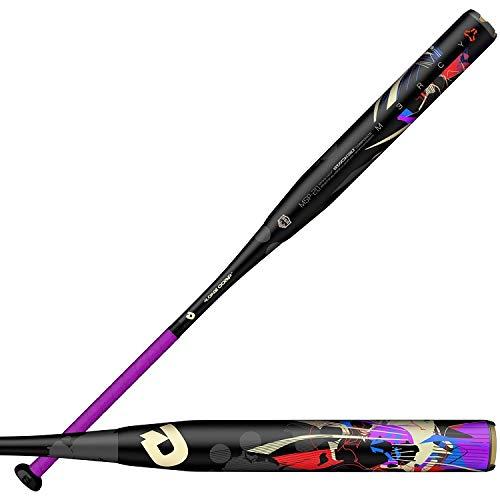 DeMarini Mercy ASA Slowpitch Bat WTDXMSP-20-34/25