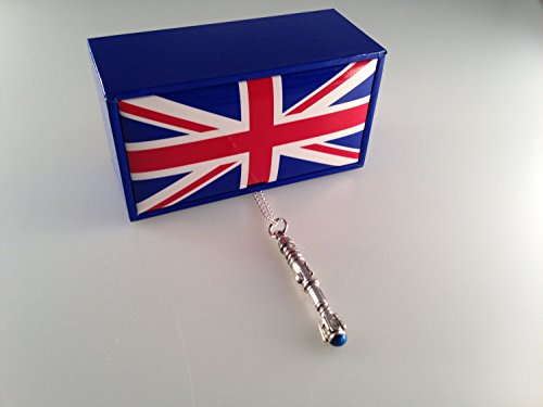 exclusive-doctor-who-10th-doctor-sonic-screwdriver-charmed-interpreted-necklace-in-uk-union-jack-gif