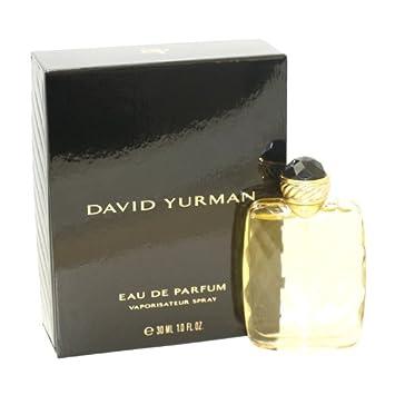 e832cd28b03 Amazon.com : David Yurman By David Yurman For Women Eau De Parfum Spray 1  Oz : David Yurman Fragrance : Beauty