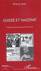 Suisse et nazisme