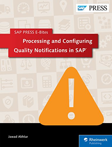 Sap Press Online Book