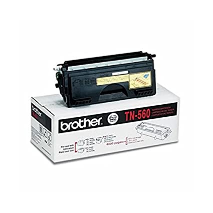 DRIVERS: BROTHER MFC-8820D PRINTER