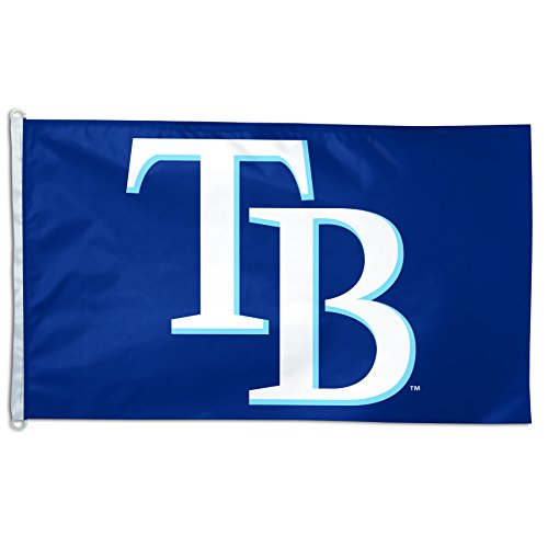 MLB 3-by-5 foot Flag