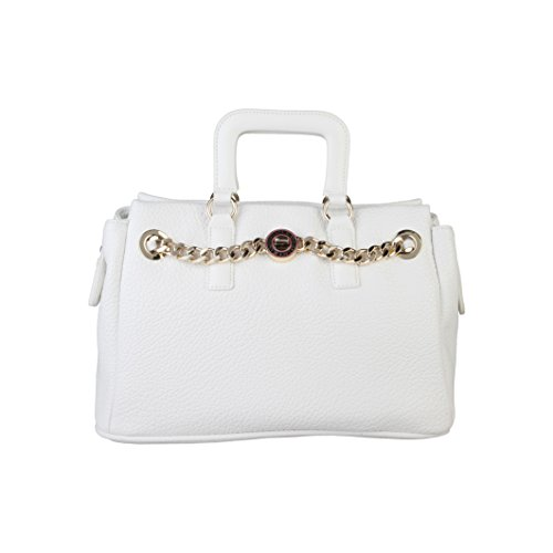 Versace Jeans Womens Handbag Decorative product image