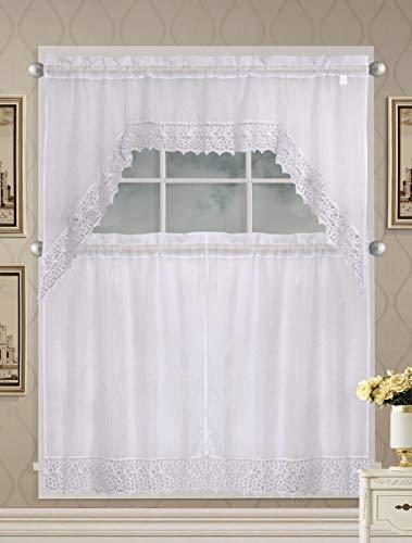 Bestselling Window Treatment Sets