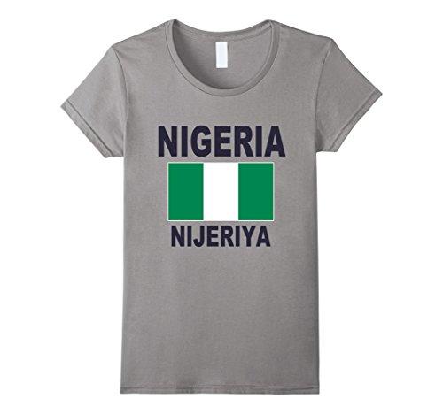 nigerian national dress - 6