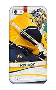 Best nashville predators (26) NHL Sports & Colleges fashionable iPhone 5/5s cases