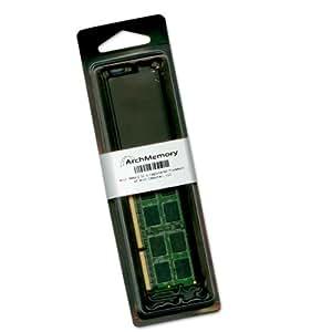 4GB de memoria RAM para Lenovo ThinkPad W5204284–24U por arco memoria