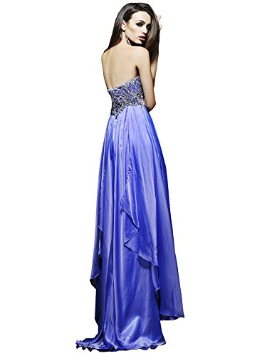 sherri-hill-3869-strapless-beaded-high-low-prom-dress-0-light-purple