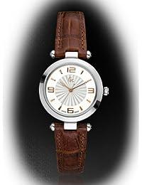 R.GC B1-CLASS COR.MAR Women's watches X17001L1
