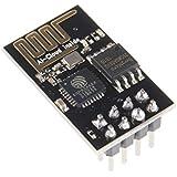 OLatus ESP8266 Serial WIFI Wireless Transceiver Module For IOT/ Arduino / Raspberry Pi / AVR / ARM
