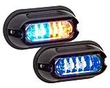 Whelen Engineering LINZ6 Super-LED Lighthead
